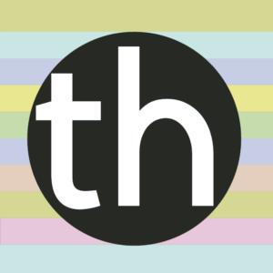 talkheslth logo